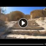 ویدیو کاخ اردشیر