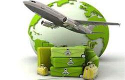 تاثیرات پیشرفت تکنولوژی بر گردشگری