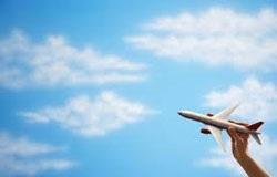 مزیت ها و محدودیت های صنعت گردشگری