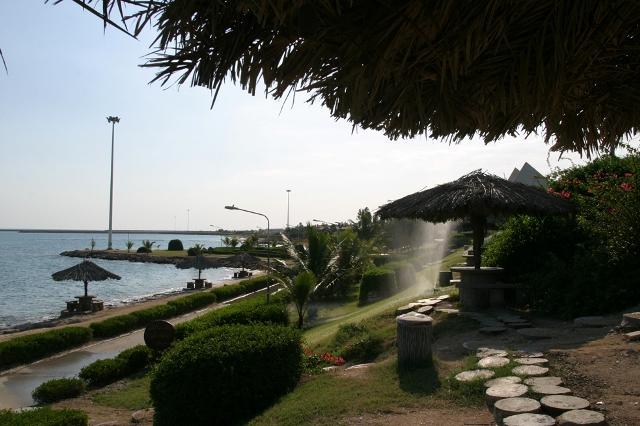 پارک ساحلی54
