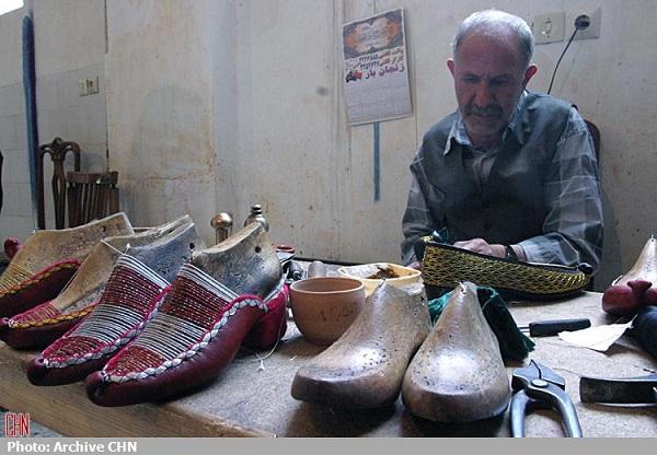جاذبههای شهر زنجان10