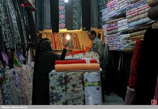 جاذبههای شهر زنجان22