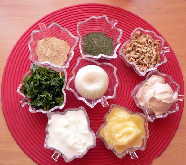 قروتو (غذای بجنوردی)1