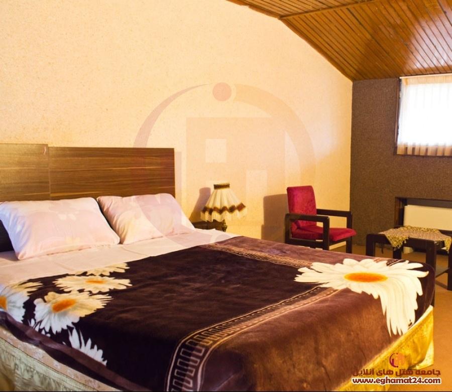 هتل کادوسان بندر انزلی8