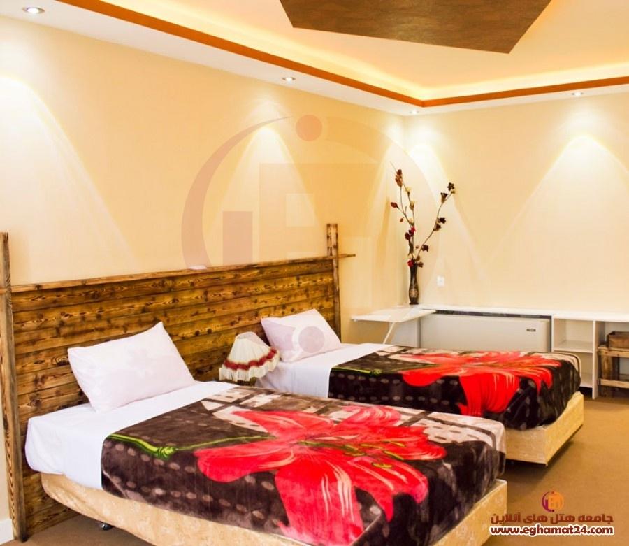 هتل کادوسان بندر انزلی9
