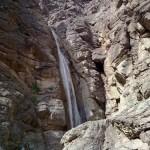 آبشار هور،نیشابور