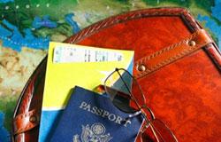 ۱۰ توصیه برای یک مسافرت خوب