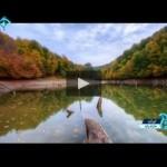 ویدیو پاییز مازندران