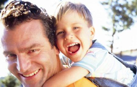 نکاتی برای تعطیلات سالم