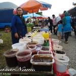 پنجشنبه بازار شهرستان کلاردشت