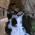 آبشار بل،اورامان