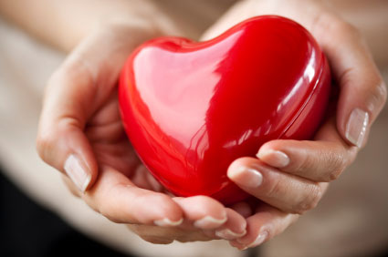بیماران قلبی ، اقدامات مهم قبل از سفر