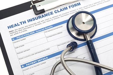 هشت نکته مهم درباره بیمه سفر 5