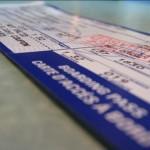 بلیط هواپیما ۵ روش برای خرید ارزانتر
