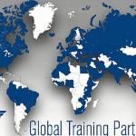یاتا | انجمن بین المللی حمل و نقل هوایی
