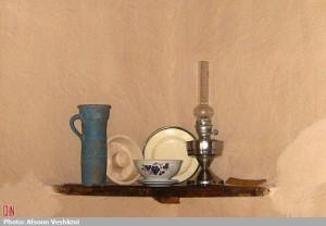 موزه میراث روستایی/ عکس