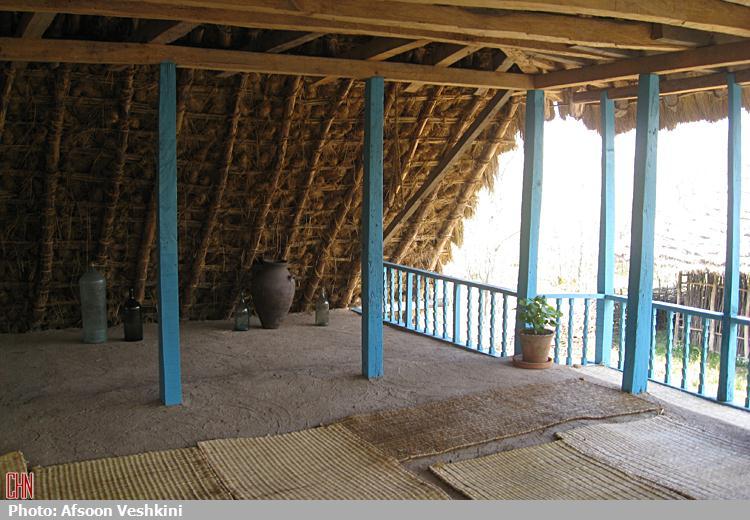موزه میراث روستایی11