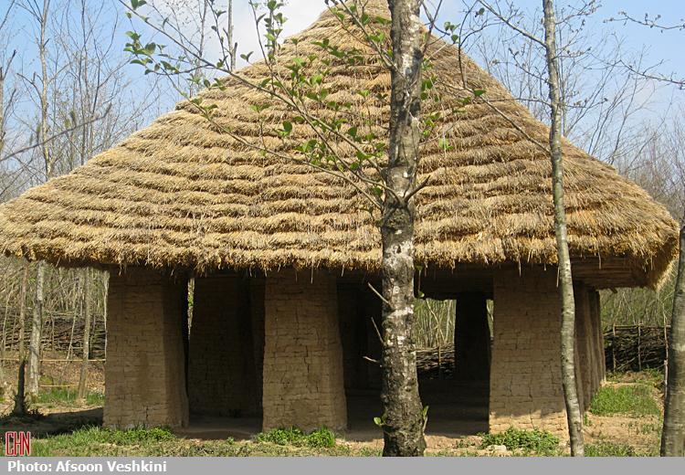 موزه میراث روستایی6