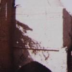 آب انبار حاج مهدی هرات