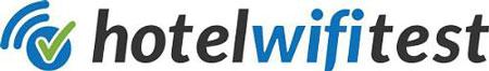 رقابت هتل ها در سرعت اینترنت و خدمات1 Wi-Fi رایگان