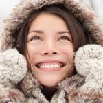 مراقبت از خود در سفرهای زمستانی