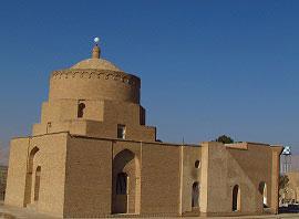 امامزاده علی اکبر(ع)