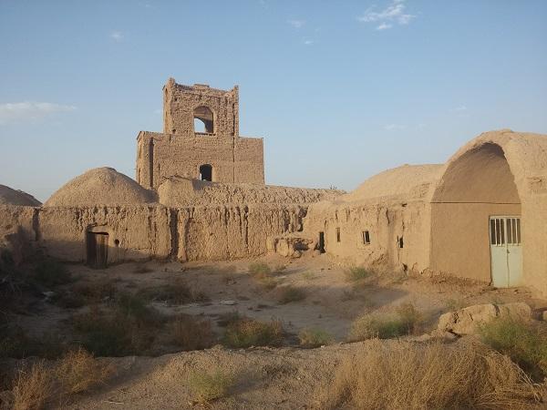 قلعه غنی آباد1