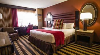چگونه در هتل مانع بالا رفتن هزینه ها شویم؟ 3