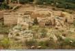 دیوار تاریخی گرگان1