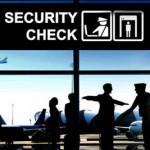 سوالات رایجی در امنیت پرواز