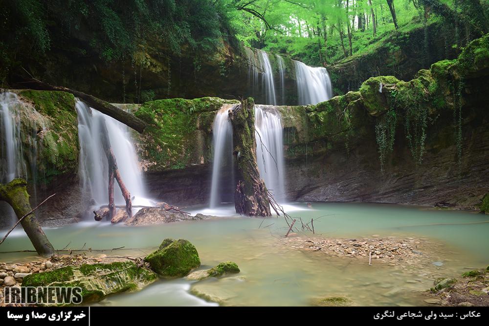 هفت آبشار 024