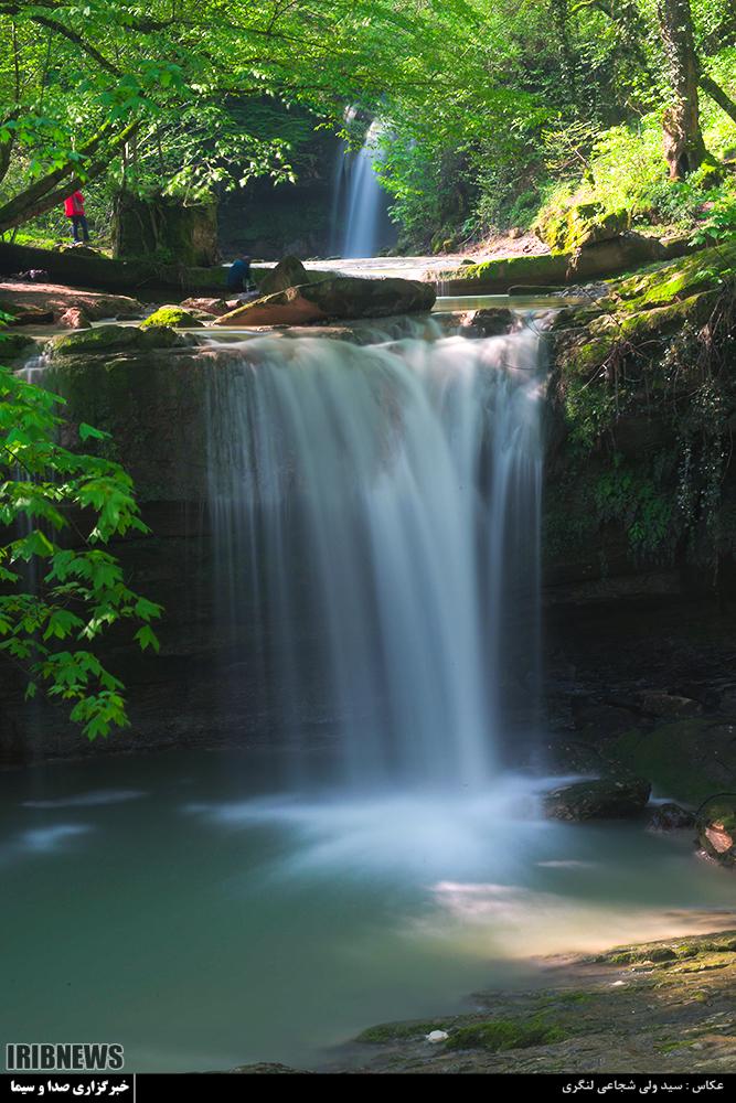 هفت آبشار 249