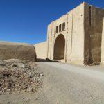 قلعه حاجی خان اسفندآباد